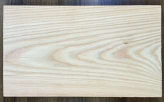 Co2timber Feather Edge Fine Sawn