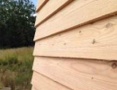 Co2timber Feather Edge Larch